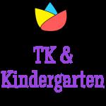 TK & Kindergarten