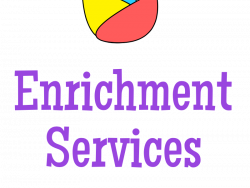 Enrichment Services Tile