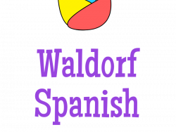 Waldorf Spanish Specialty