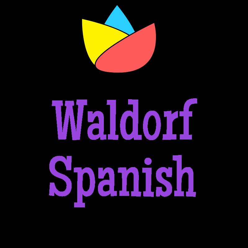 Waldorf Spanish Specialty