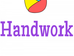 Handwork Enrichment