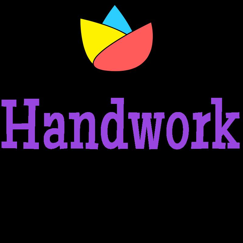 Handwork Enrichment