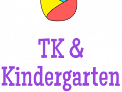 Early Childhood Summer Sessions